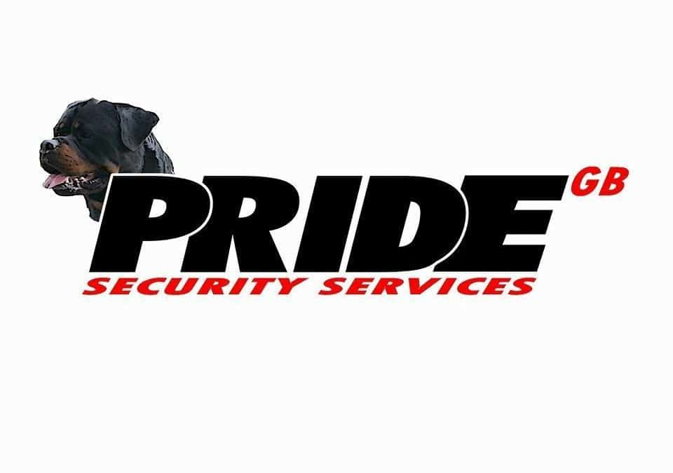 Telford Remote monitoring business security systems