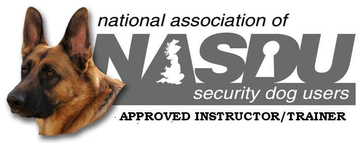 K9-security-wales